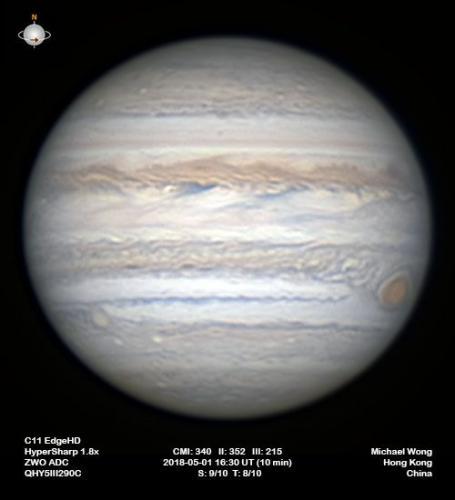 2018-05-01-1630 2-RGB lapl6 ap25 Drizzle15-dr-rm
