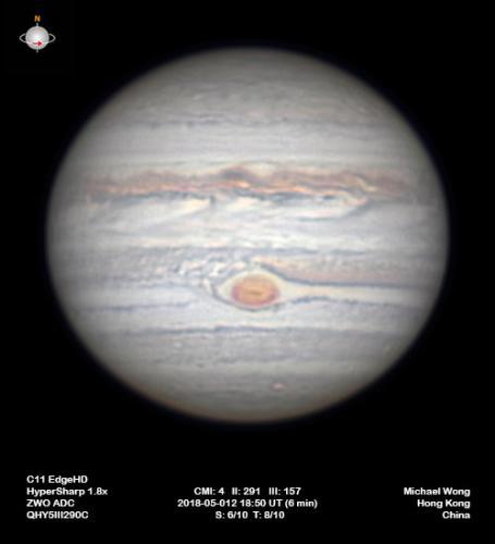 2018-05-12-1850 4-RGB lapl4 ap19 Drizzle15-dr