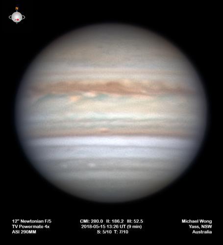 2018-05-15-1326 0-R pipp l6 ap24 Drizzle15-NLD-new-RGB-ps