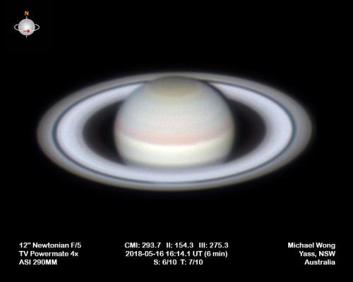 2018-05-16-1614 1-G pipp lapl6 ap16 Drizzle30-RGB
