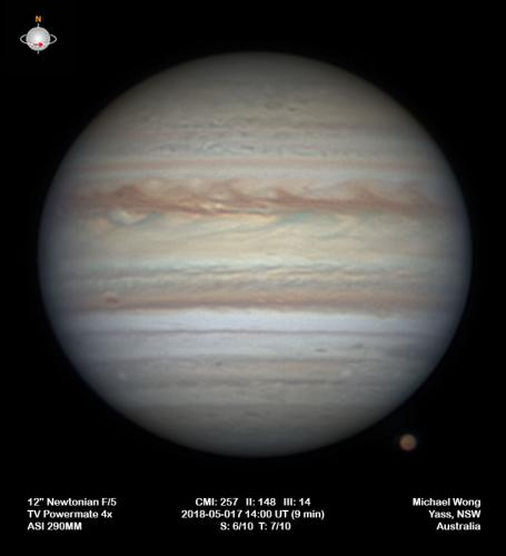 2018-05-17-1400 0-R lapl4 ap16 Drizzle15-RGB-ps