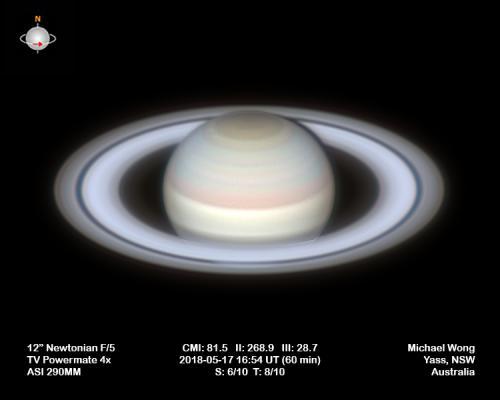2018-05-17-1654 0-R pipp lapl6 ap19 Drizzle30-RGB-ps