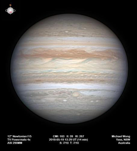 2018-05-19-1239 0-R lapl4 ap16 Drizzle15-RGB-ps