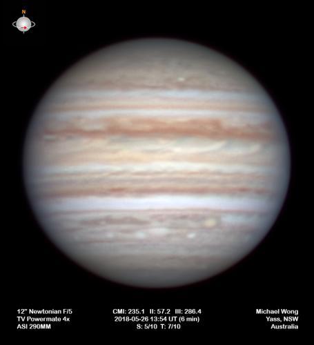 2018-05-26-1354 0-R pipp l6 ap24 Drizzle15-NLD-new-RGB-ps