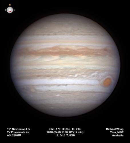 2018-05-28-1332 0-RGB-ps