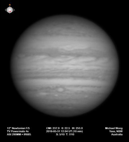 2018-05-31-1204 0-IR685 pipp l6 ap23 Drizzle15-ps