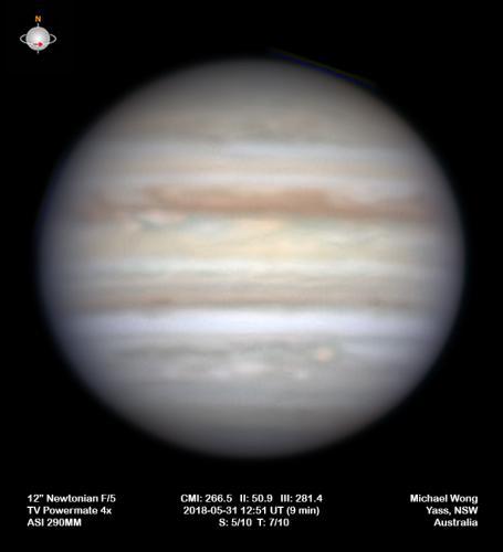 2018-05-31-1251 0-R pipp l6 ap24 Drizzle15-NLD-new-RGB-ps