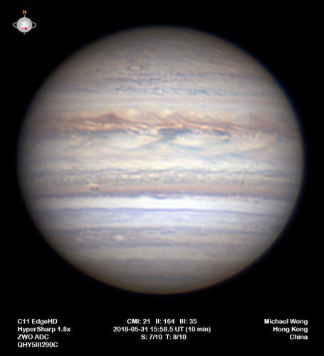 2018-05-31-1558 5-RGB l4 ap22 Drizzle30-ps