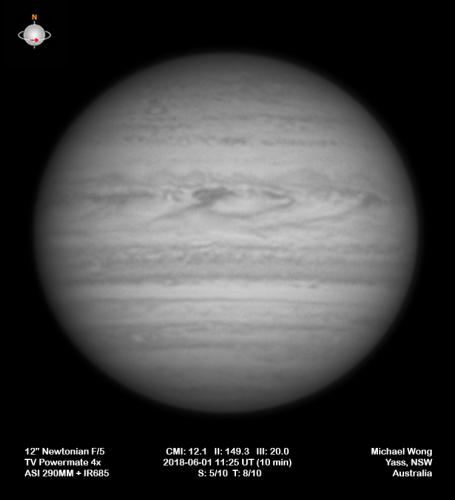 2018-06-01-1125 0-IR685 l6 ap23 Drizzle15-ps
