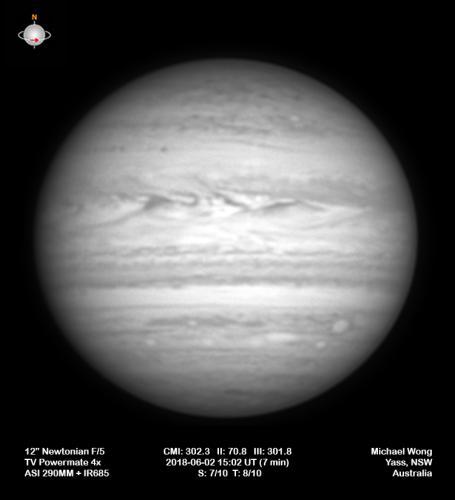 2018-06-02-1502 0-IR685 pipp l6 ap24 Drizzle15-ps