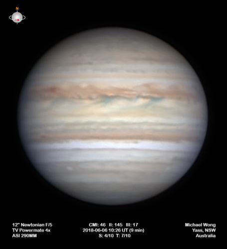 2018-06-06-1026 0-R pipp l6 ap24 Drizzle15-RGB