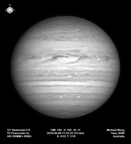 2018-06-06-1154 0-IR685 pipp l6 ap23 Drizzle15