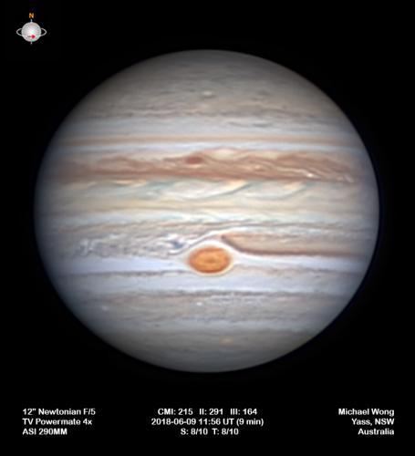 2018-06-09-1156 0-R pipp l6 ap24 Drizzle15-RGB-ps