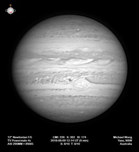 2018-06-09-1214 0-IR685 l6 ap22 Drizzle15-ps