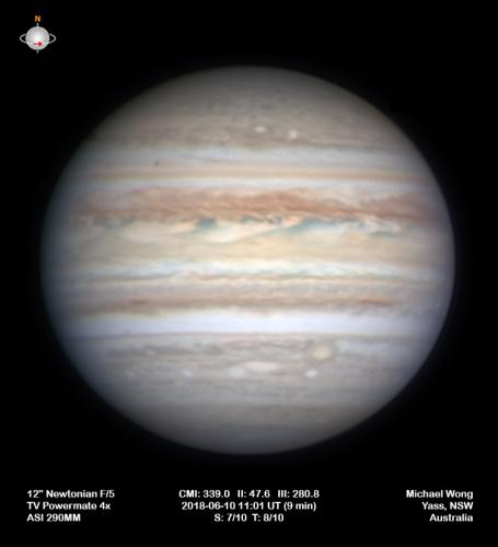 2018-06-10-1101 0-R pipp l6 ap24 Drizzle15-NLD-new-RGB-ps