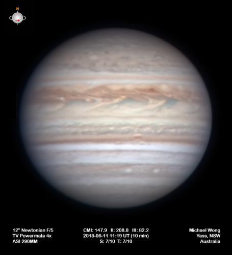 2018-06-11-1119 0-R pipp l6 ap24 Drizzle15-NLD-RGB-ps