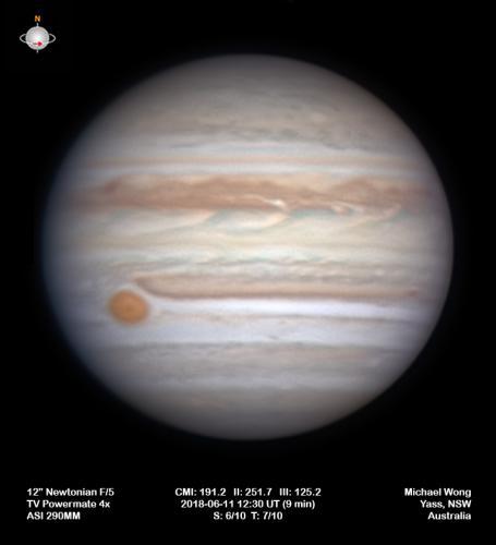 2018-06-11-1230 0-R pipp l6 ap24 Drizzle15-NLD-RGB-ps