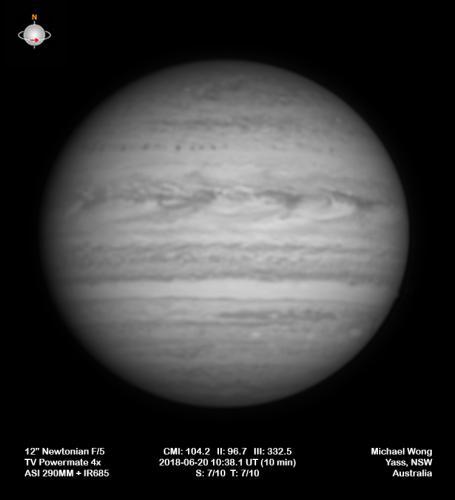 2018-06-20-1038 1-IR685 l6 ap21 Drizzle15-dr-ps