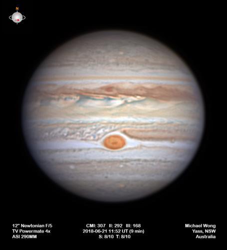 2018-06-21-1152 0-R pipp l6 ap24 Drizzle15-NLD-RGB-ps