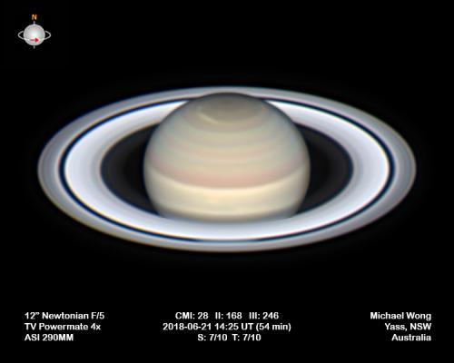 2018-06-21-1425 0-R pipp lapl6 ap19 Drizzle30-RGB-ps