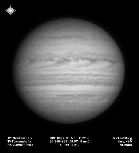 2018-06-22-1158 0-IR685 l6 ap21 Drizzle15-dr-ps