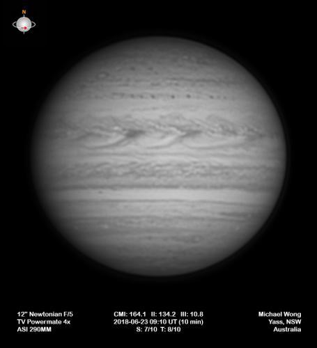 2018-06-23-0910 0-IR685 l6 ap22 Drizzle15-dr-ps
