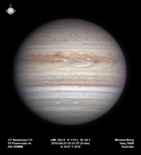2018-06-23-1015 0-R pipp l6 ap24 Drizzle15-NLD-RGB-ps