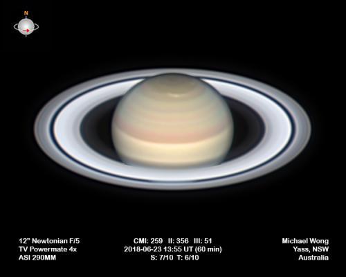 2018-06-23-1355 0-R pipp lapl6 ap19 Drizzle30-RGB-ps