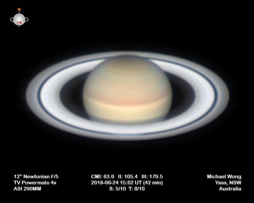 2018-06-24-1502 0-R pipp lapl6 ap19 Drizzle30-RGB-ps