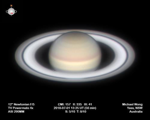 2018-07-01-1325 0-R pipp lapl6 ap19 Drizzle30-RGB-ps