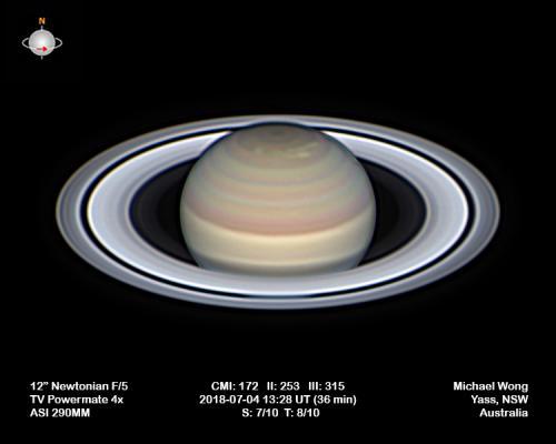 2018-07-04-1328 0-R pipp lapl6 ap19 Drizzle30-RGB-ps