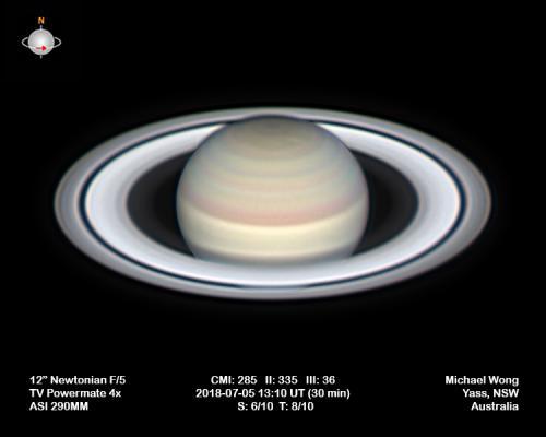 2018-07-05-1310 0-R pipp lapl6 ap19 Drizzle30-RGB-ps