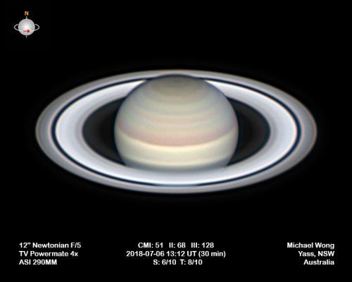 2018-07-06-1312 0-R pipp lapl6 ap19 Drizzle30-RGB-ps