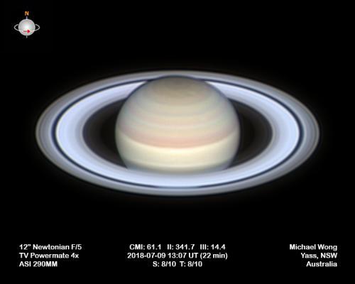 2018-07-09-1307 0-R pipp lapl6 ap19 Drizzle30-RGB-ps
