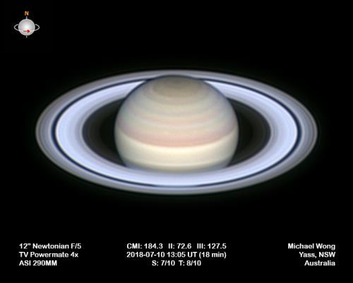 2018-07-10-1305 0-R pipp lapl6 ap19 Drizzle30-RGB-ps