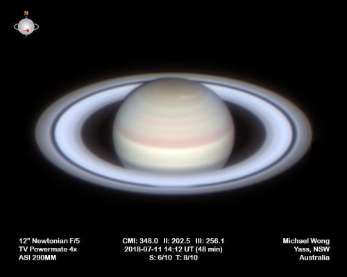 2018-07-11-1412 0-R pipp lapl6 ap19 Drizzle30-RGB-ps