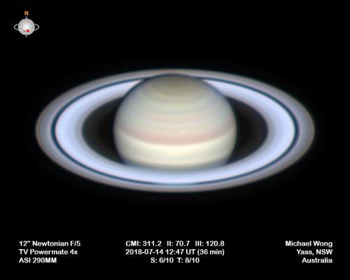 2018-07-14-1247 0-R pipp lapl6 ap19 Drizzle30-RGB-ps