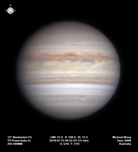 2018-07-15-0855 0-RGB l6 ap20 Drizzle15-ps