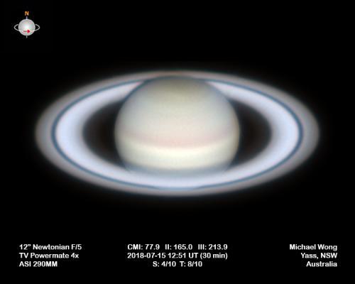 2018-07-15-1251 0-R pipp lapl6 ap19 Drizzle30-RGB-ps