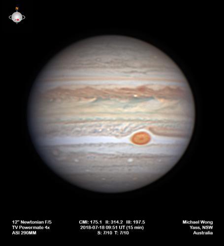 2018-07-18-0951 0-R pipp l6 ap24 Drizzle15-NLD-RGB-ps