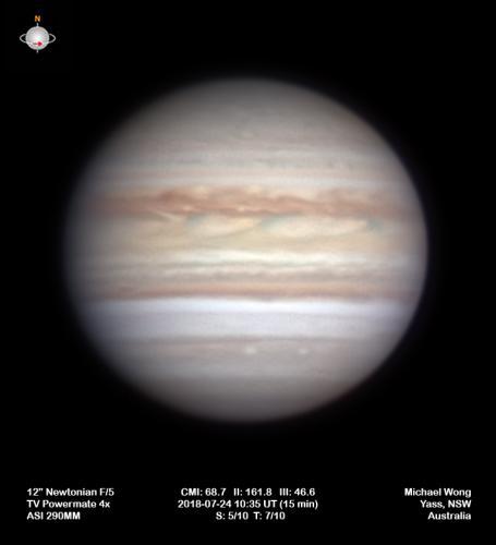 2018-07-24-1035 0-R pipp l6 ap24 Drizzle15-NLD-RGB-ps