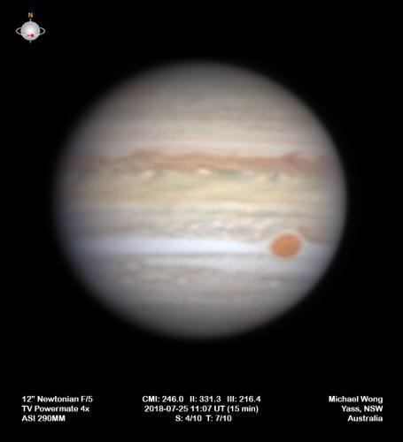 2018-07-25-1107 0-R pipp l6 ap24 Drizzle15-NLD-RGB-ps