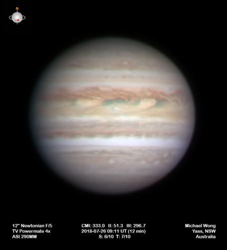 2018-07-26-0911 0-R pipp l6 ap24 Drizzle15-NLD-RGB-ps