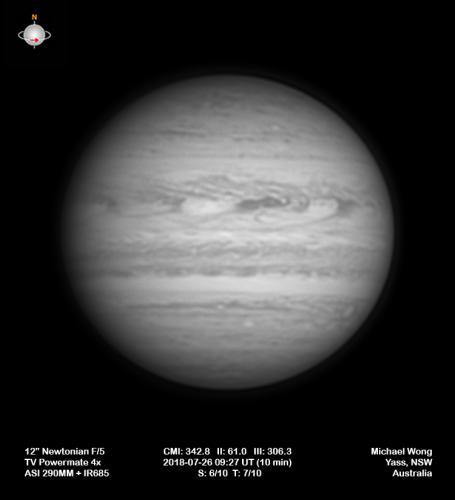 2018-07-26-0927 0-IR685 l6 ap30 Drizzle15-ps