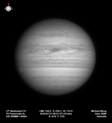 2018-07-27-0957 0-IR685 l6 ap28 Drizzle15-ps