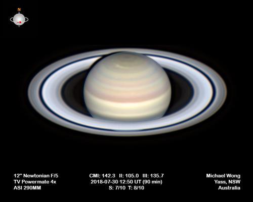 2018-07-30-1250 0-R pipp lapl6 ap19 Drizzle30-RGB-ps