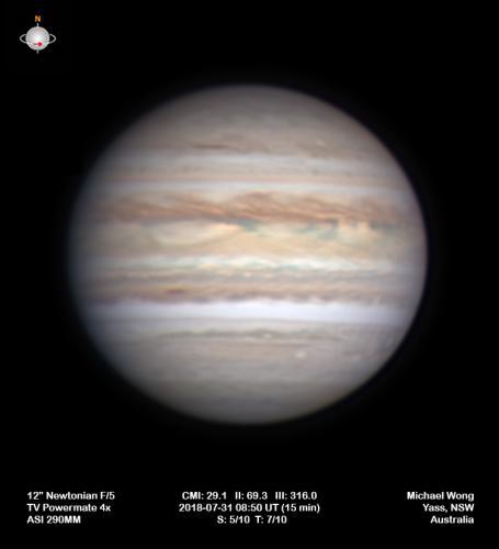 2018-07-31-0850 0-R pipp l6 ap24 Drizzle15-NLD-RGB-ps