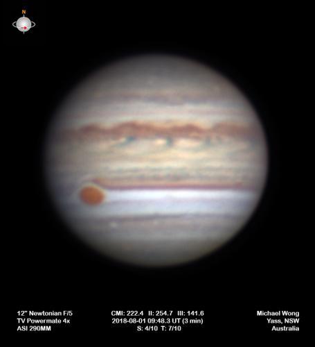 2018-08-01-0948 3-G l6 ap28 Drizzle15-ps