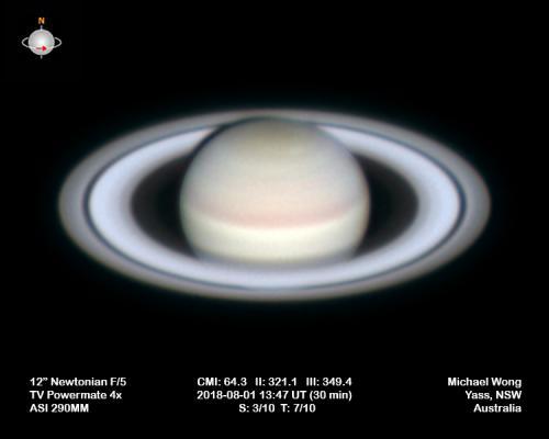 2018-08-01-1347 0-R pipp lapl6 ap19 Drizzle30-RGB-ps
