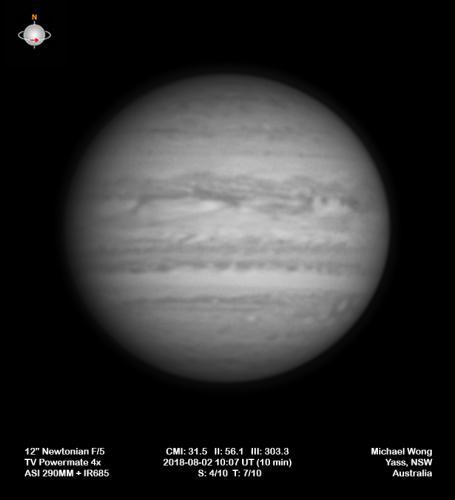 2018-08-02-1007 0-IR685 l6 ap29 Drizzle15-ps